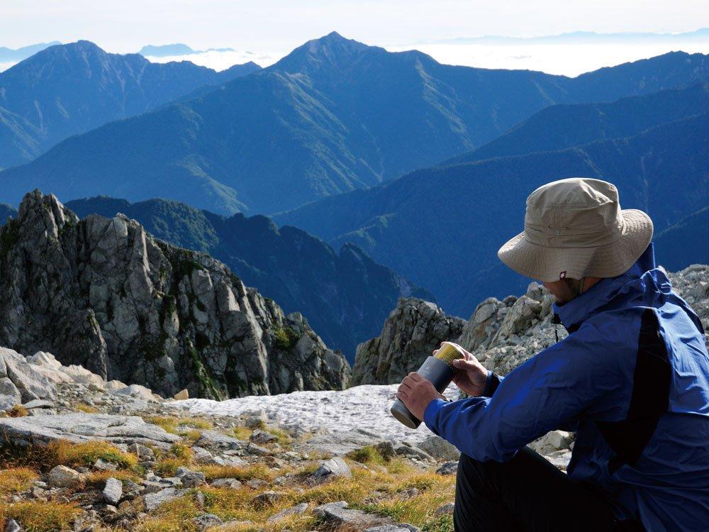 Snow Peak Peak Peak kanpai Flasche B0032O1ZGO | Kunde zuerst  8072a8