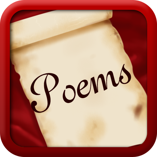 Poems - Love, Family, Friends Poetry to Share with Friends & Family on WhatsApp]()