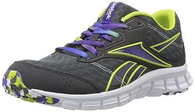 9183753d4cf2 Reebok Footwear Women s Smoothflex Ride 3.0 EX Running Shoe