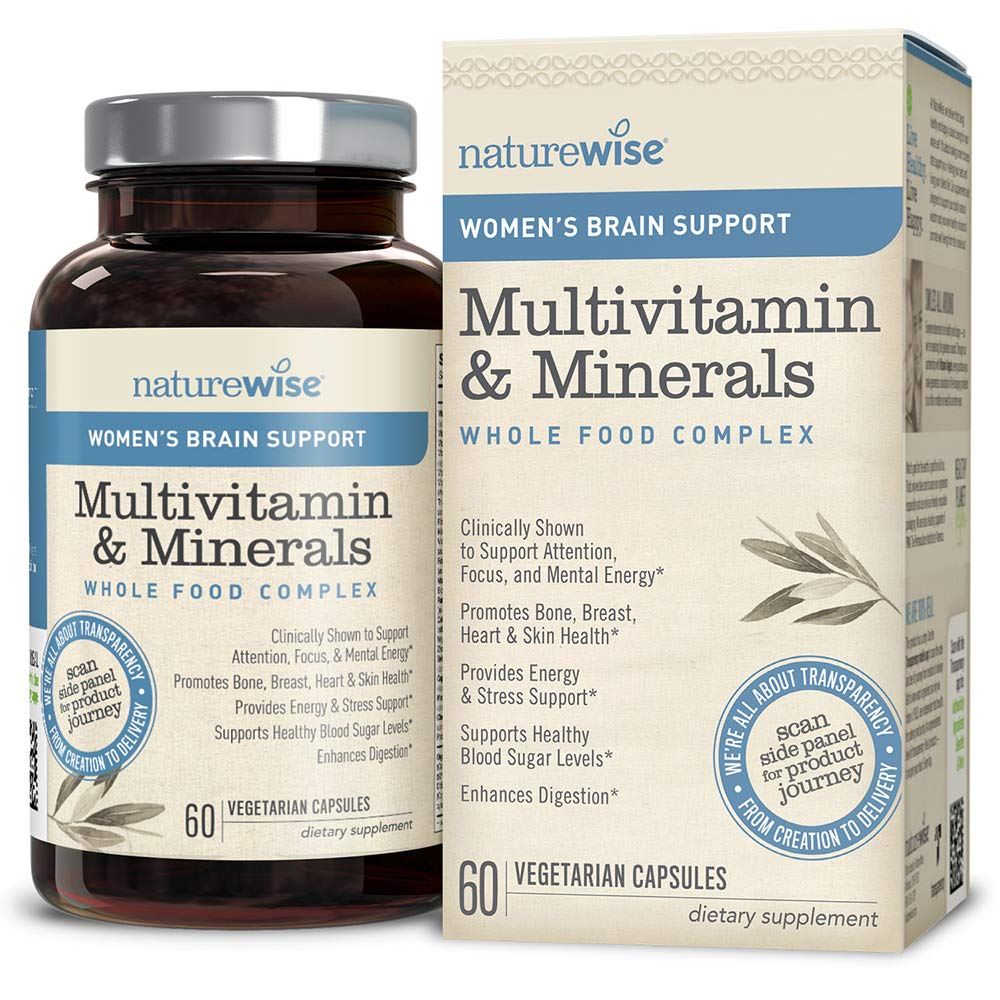 Vitamins for the brain and memory (reviews) 68