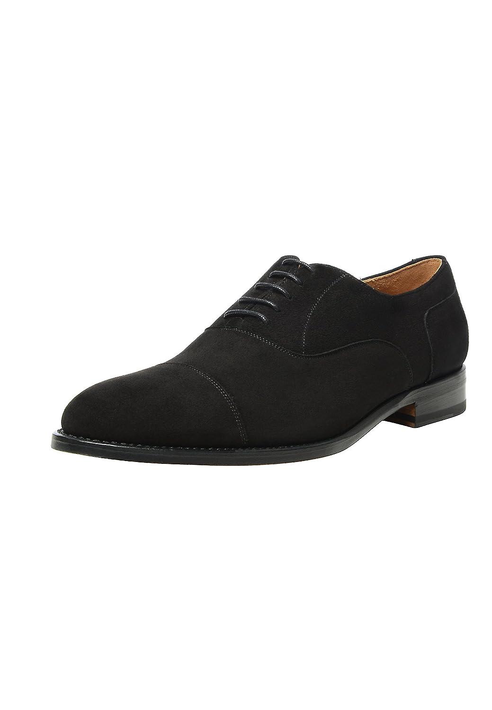 SchuhePASSION - No. 575 - - - Businessschuhe - Exklusiver Business-, Freizeit- oder auch Hochzeitsschuh für Herren. Rahmengenäht und handgefertigt aus feinstem Leder. 6e5297