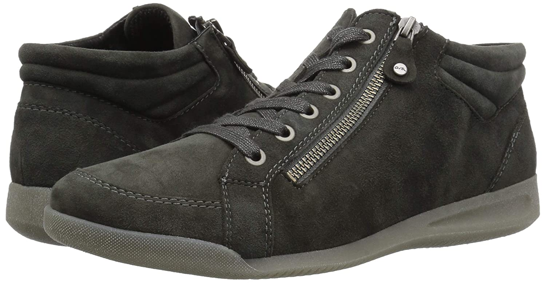 ARA Womens Rylee Sneaker
