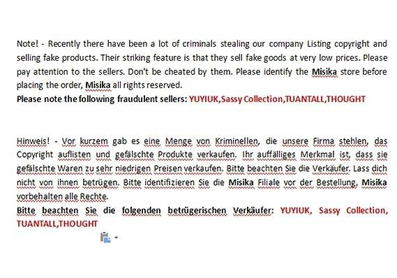 Misika 13 piezas Brocas helicoidales,HSS Taladro de titanio Brocas de taladro Micro Brocas HSS Taladro de acero de alta velocidad 1.5 – 6.5 mm Set ...