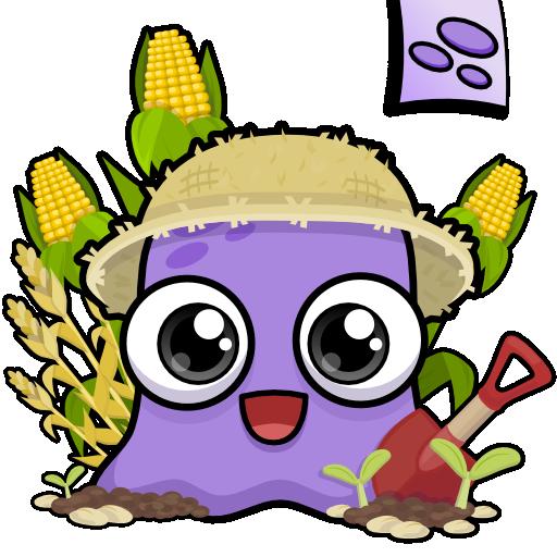 (Moy Farm Day)