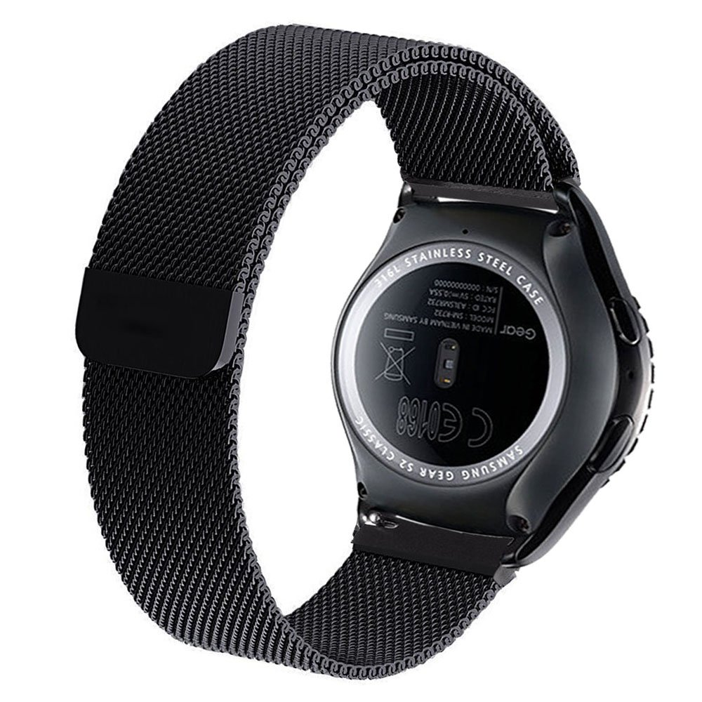 cbin samsung galaxy gear s2 classic smartwatch band