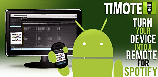 Amazon.com: Timote: Appstore para Android