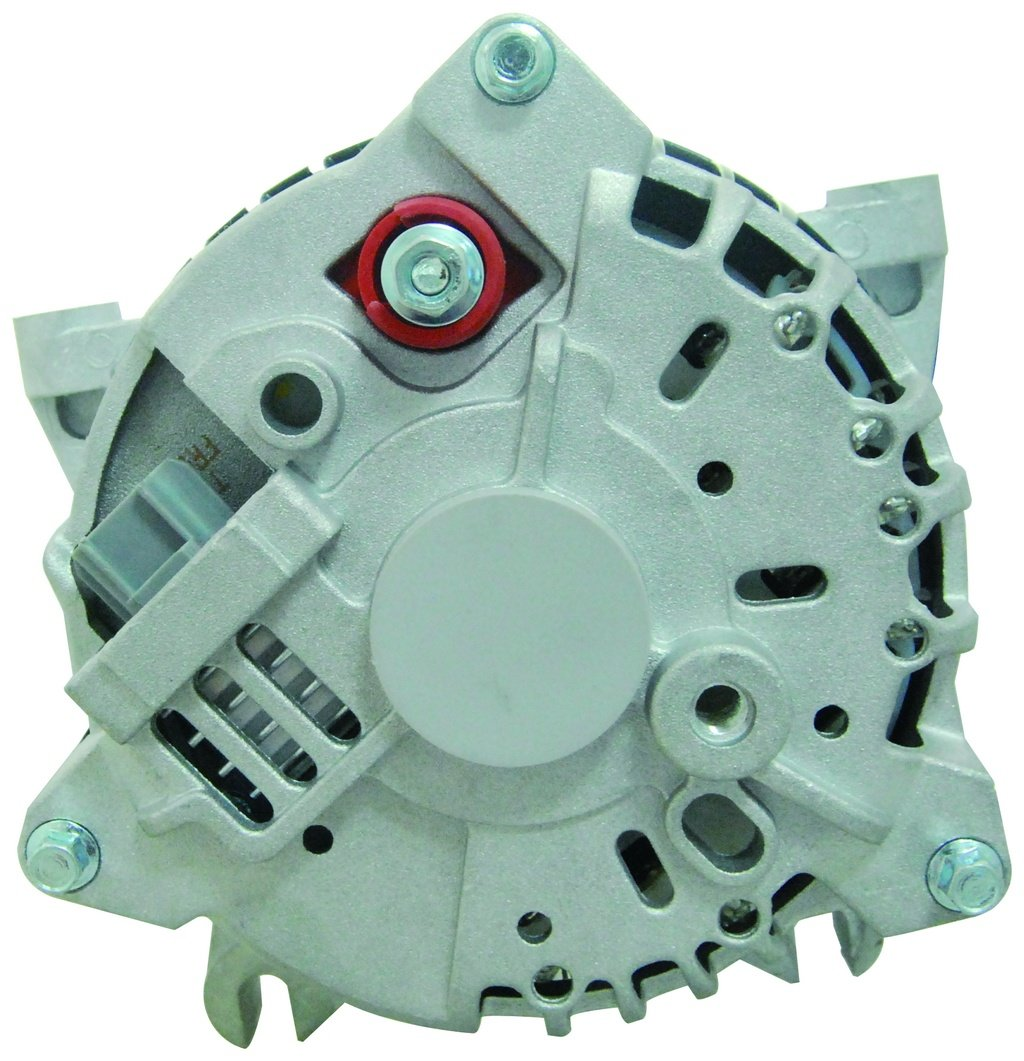 Premier Gear PG-8473 Professional Grade New Alternator
