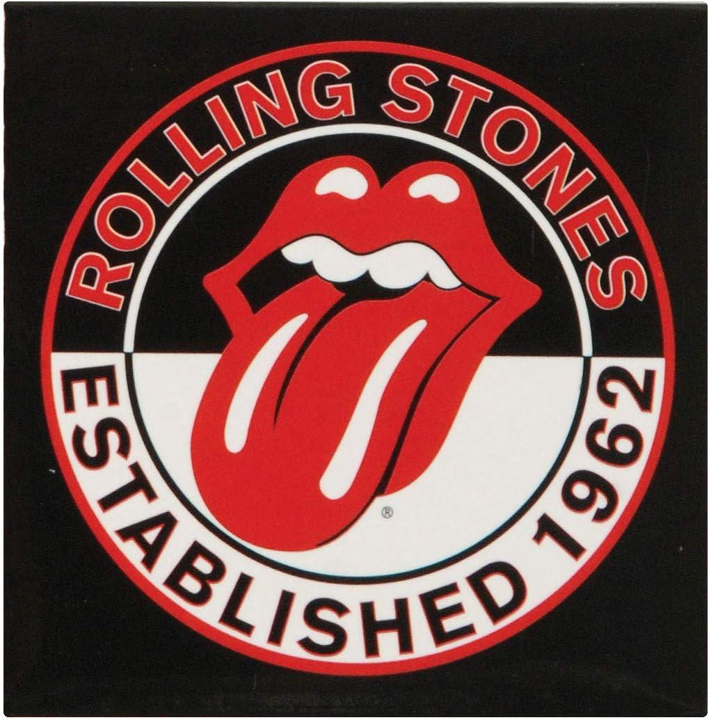 Rolling Stones - Magnet