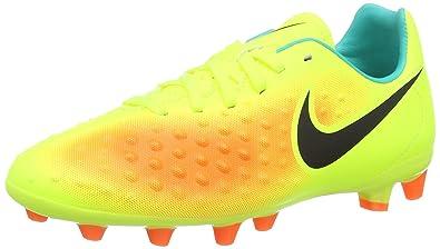 06dd21905ff6 Nike Magista Opus Ii Ag-pro
