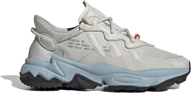 adidas Ozweego TR W - Zapatillas deportivas para mujer, color blanco