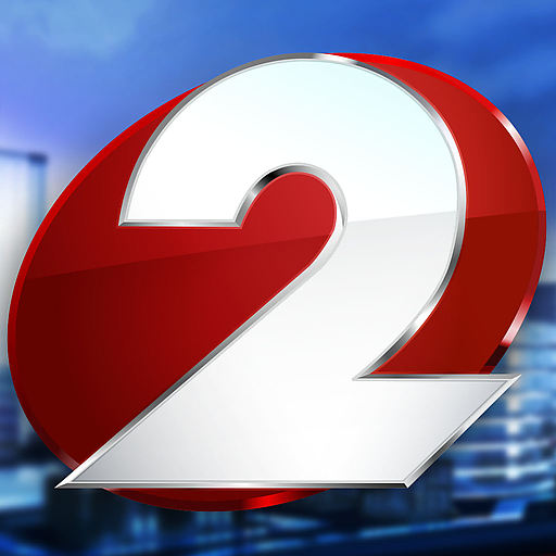 WDTN 2 News - Dayton News and - Dayton 2