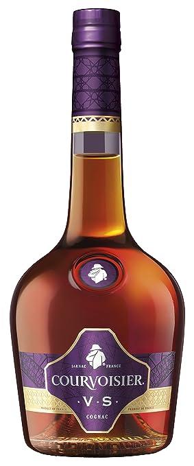 Courvoisier vs cognac brandy 70 cl amazon prime pantry courvoisier vs cognac brandy 70 cl altavistaventures Gallery