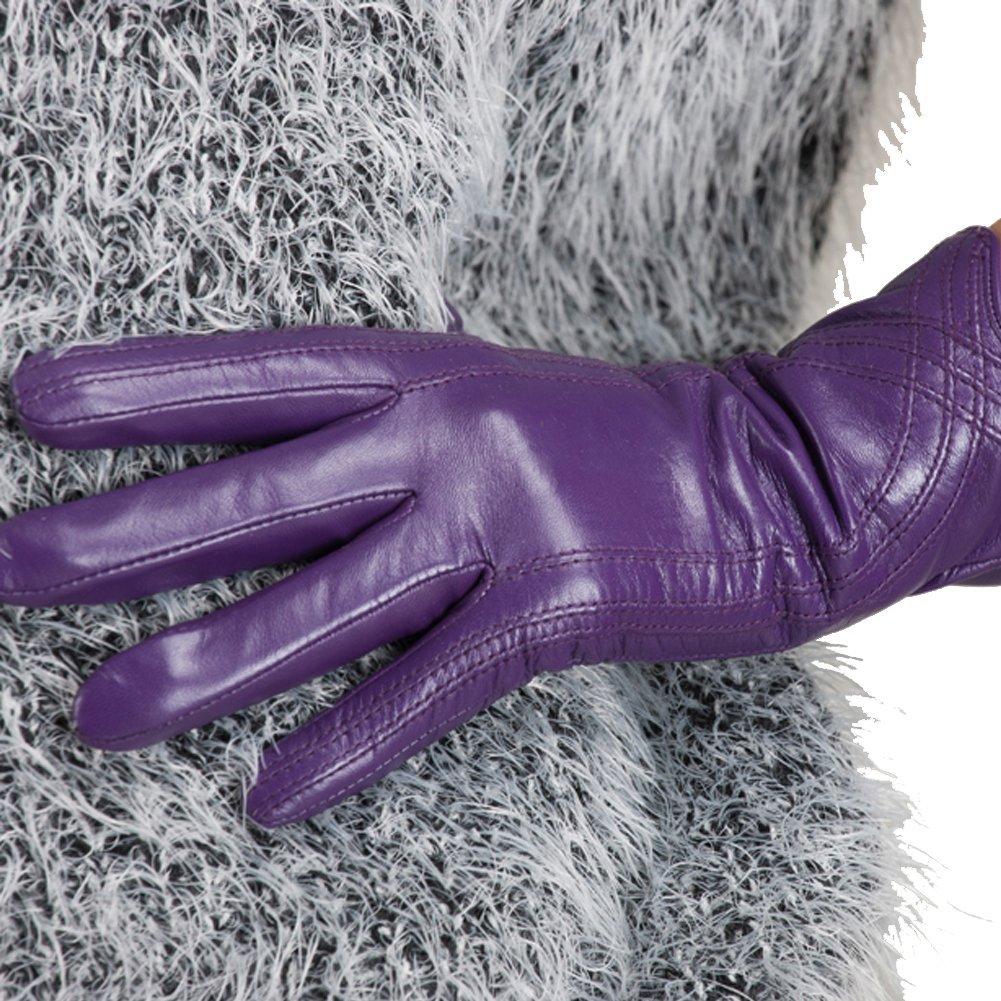 Purple(Non-touchscreen)