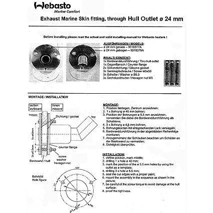 Webasto Wiring Diagram 687962. . Wiring Diagram on