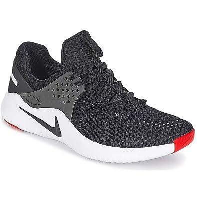 7479c180f8c8f Nike Herren Free Tr 8 Laufschuhe  Amazon.de  Schuhe   Handtaschen
