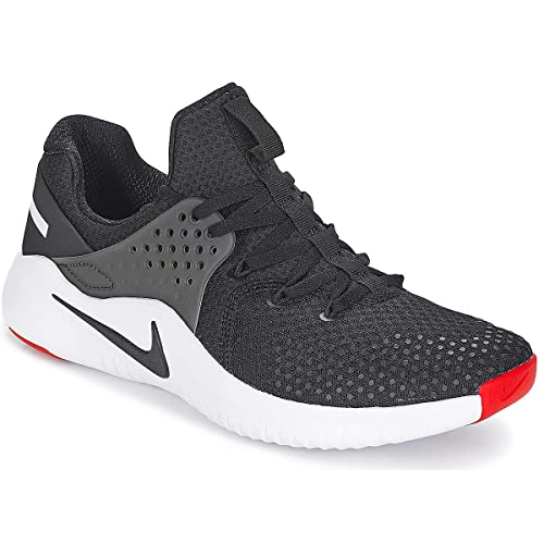 finest selection 9b5dd 84162 Nike Free TR 8, Chaussures de Running Compétition Homme
