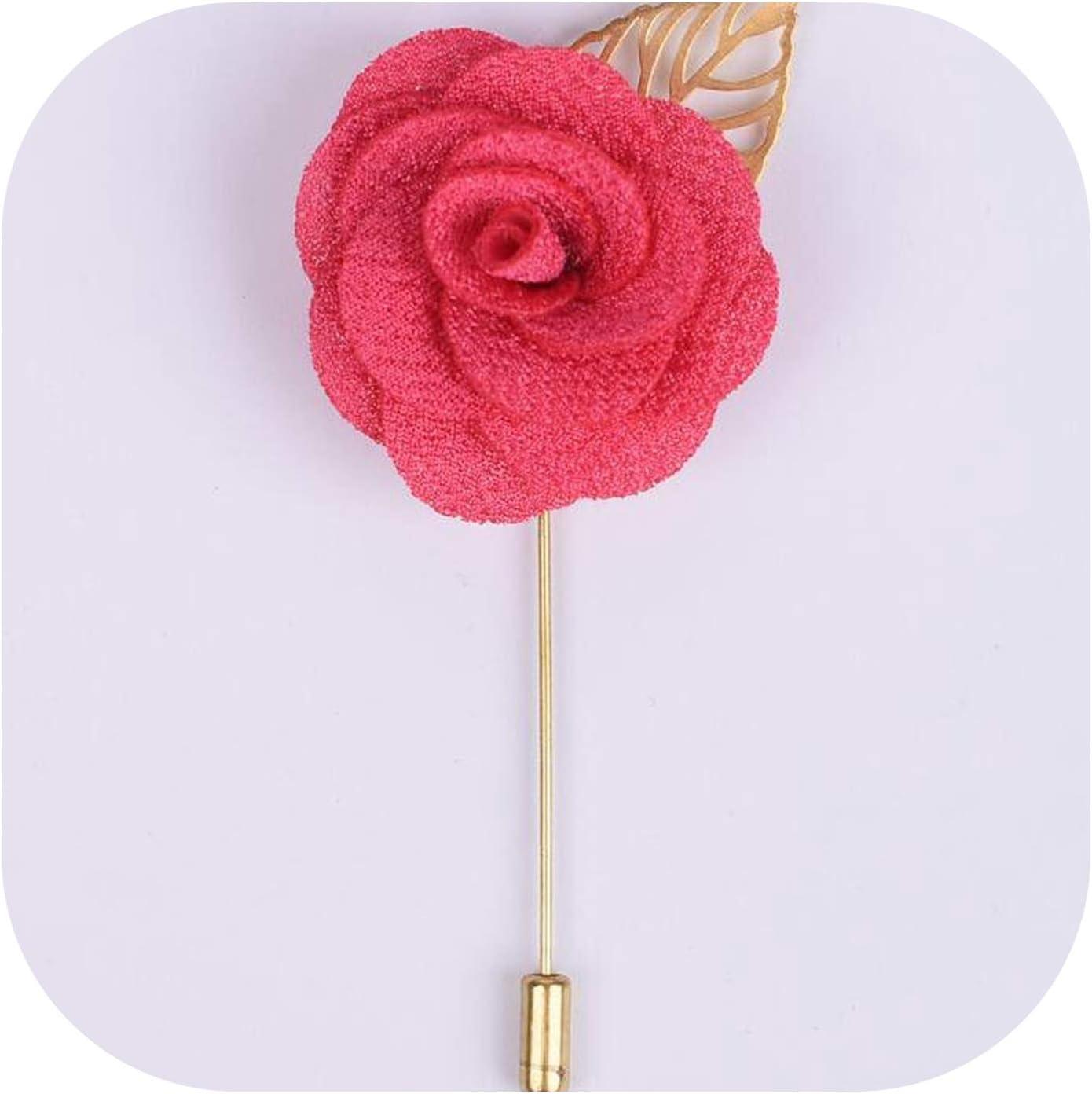 Amazon Com Wedding Groom Boutonniere Handmade Groom Corsage