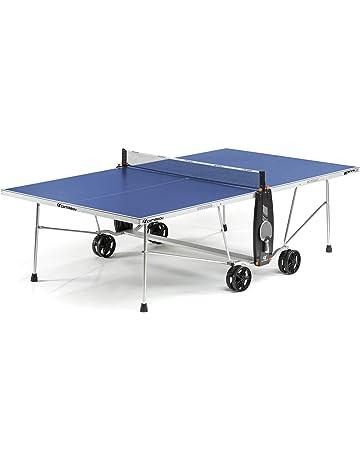 1602919a4 Cornilleau Mesas Sport One Outdoor