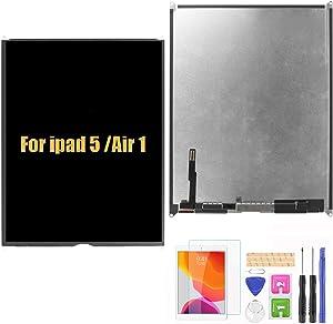 A-MINDFor iPad 5 9.7