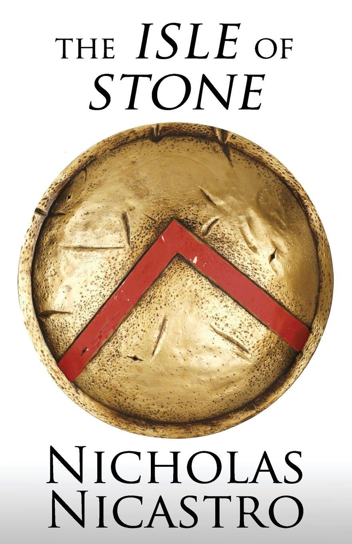 The Isle of Stone ebook