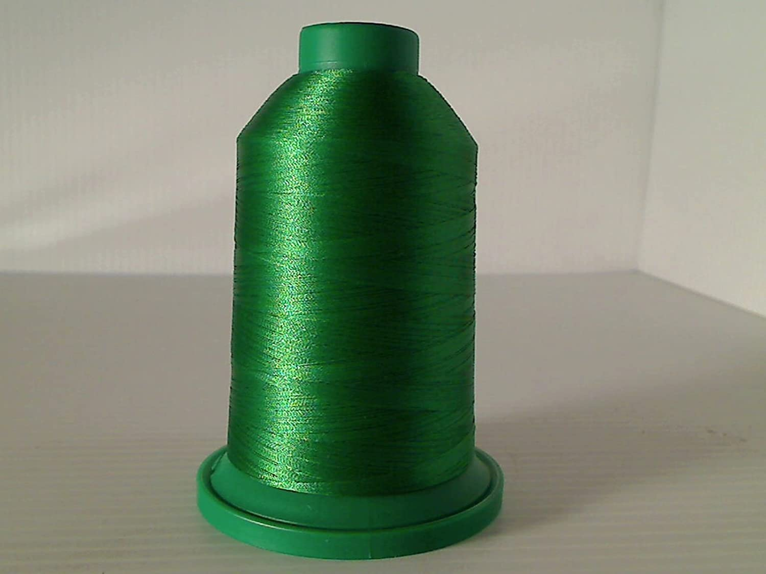 Isacord Embroidery Thread 5000m 5411-5565 5440