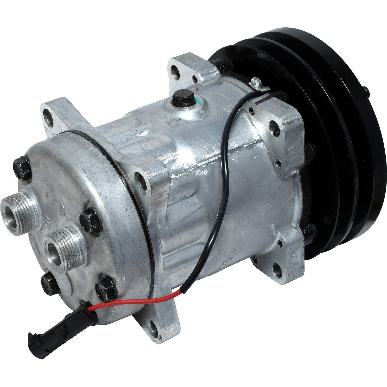 Universal Air Conditioner CO 4478C A/C Compressor