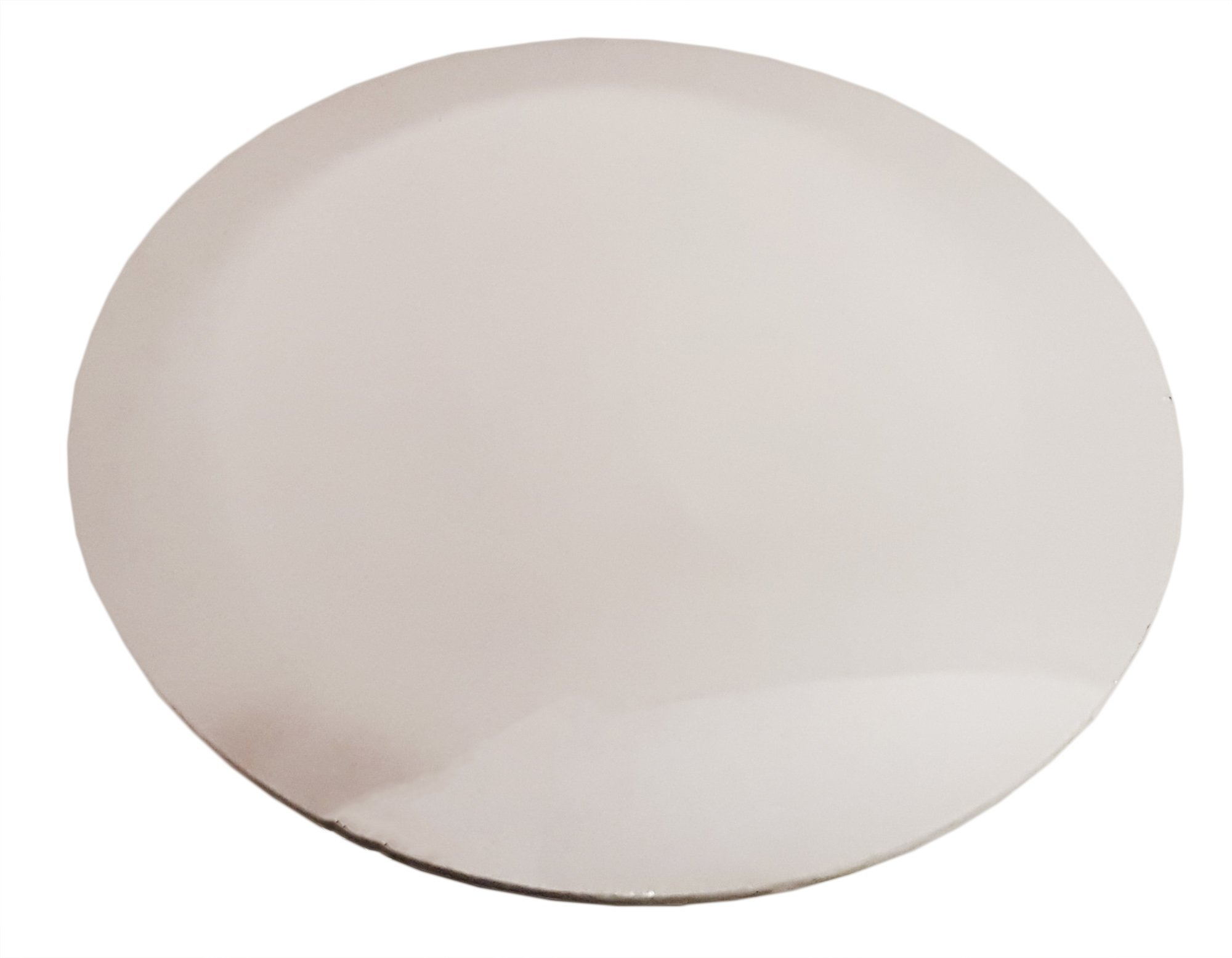 GSC International 4-1301N-10 Round Convex/Concave Mirror (Pack of 10)