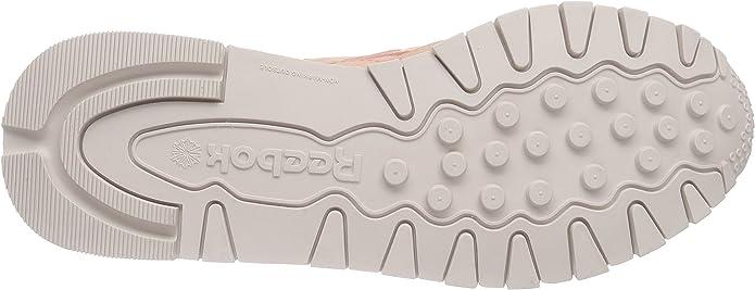 Reebok Classic Leather Transform, Chaussures de Course Femme