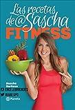 Las Recetas De @Sascha Fitness.