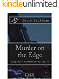 Murder on the Edge (Detective Inspector Skelgill Investigates Book 3)
