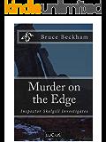Murder on the Edge (Detective Inspector Skelgill Investigates Book 3)