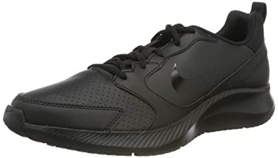 premium selection new lower prices catch Nike Todos Running Crossfit Man White Shoes