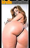 Masive big woman and tight pussy-massiven große Frau und enge muschi: sex bilder,sex pictures,big woman sex,große Frau Sex,mature sex pics,reife sex bilder,erotik (German Edition)