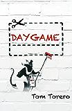 Daygame (English Edition)