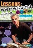 Breaking the Code [DVD] [Import]