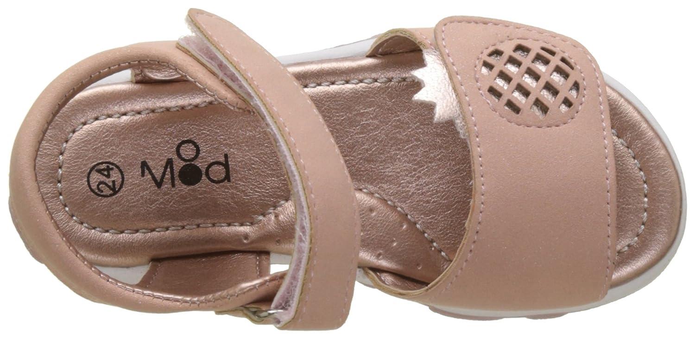 a119ac01ff4663 Chaussures bébé Chaussures bébé fille Sandales bébé Fille Sandales bébé  Fille 322 Mod8 Angy