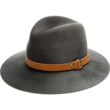 a75355a7 Amazon.com: FRYE Addie Hat - Women's: Clothing