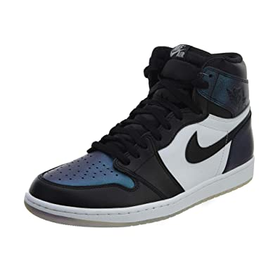 b47991fe9d6026 Air Jordan 1 Retro High OG AS  quot All Star Game   Chameleon quot  -