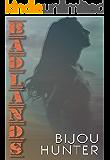 Badlands (Spent Shells Duet Book 1)
