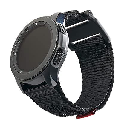 Urban Armor Gear Active Strap Correa Samsung Galaxy Watch 46 mm ...