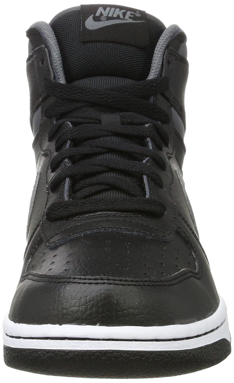 nike free 5.0 running shoes myntra