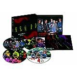 必殺仕事人V 旋風編 DVD-BOX