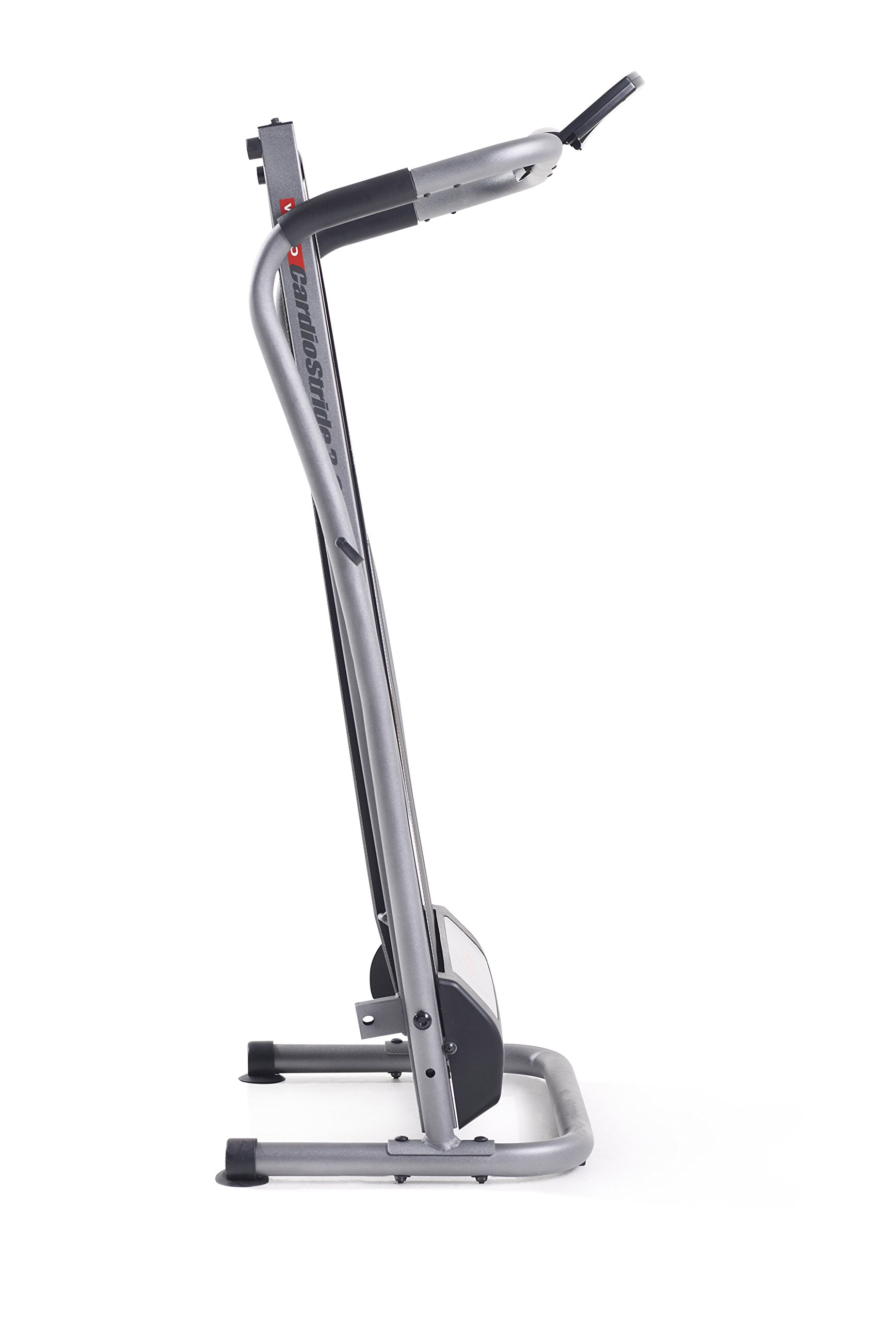 Weslo WLTL99315 CardioStride 3.0 Treadmill by Weslo (Image #2)