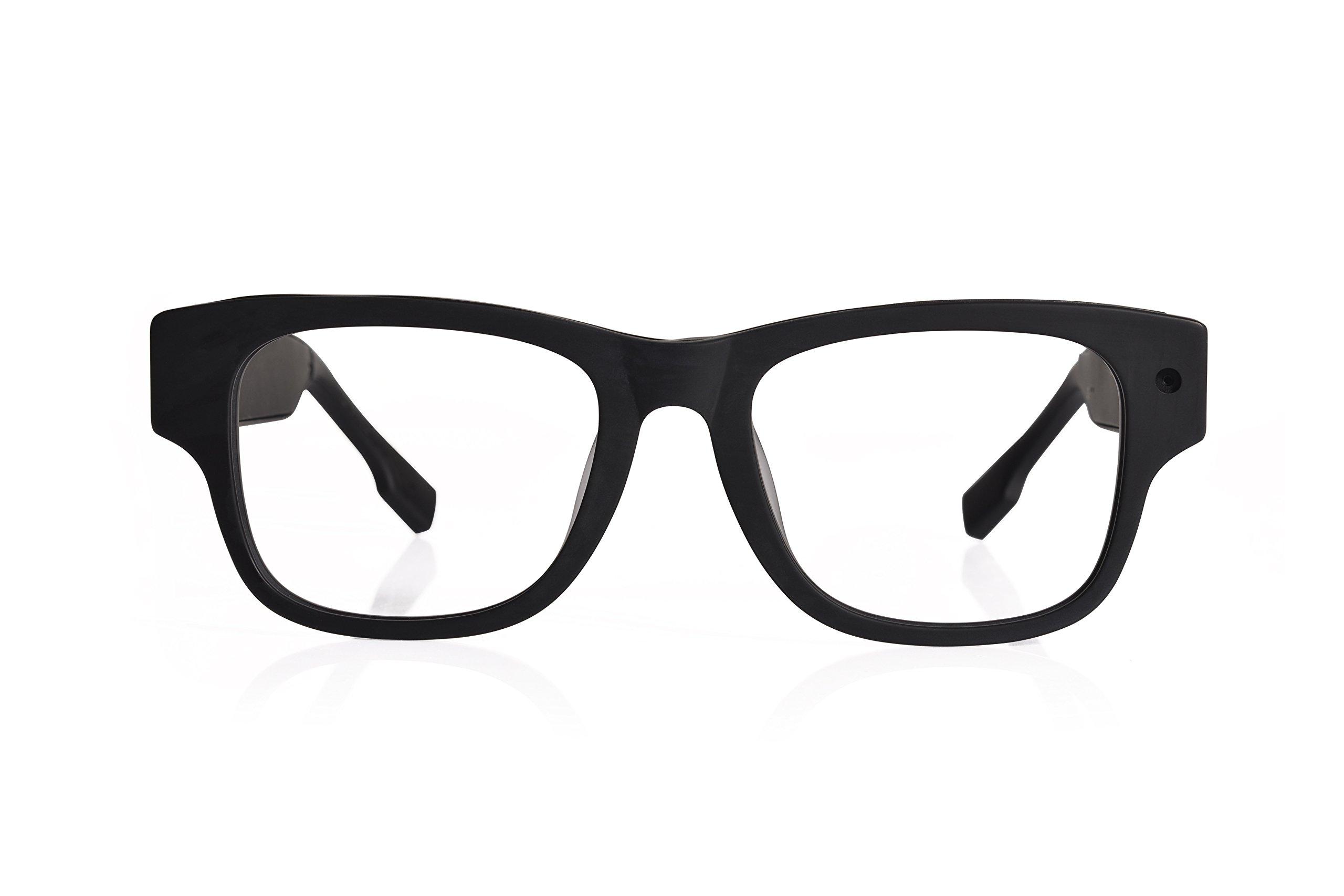 Action Camera  Sport Camera  Wearable Camera Live Streaming Glasses HD Video Recorder WiFi  Camera Glasses
