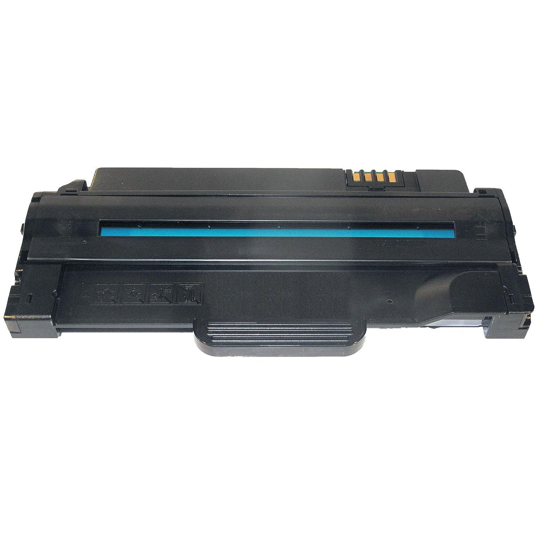 1 Inktoneram® Replacement toner cartridges for Dell 1130 / 1133 /1135 1130 1133 1135n Toner Cartridge High Yield replacement for Dell 330-9523 2.5K 1130 1130n 1133 1135n