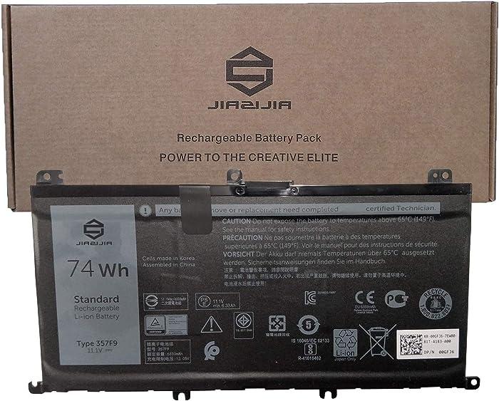 Top 8 Laptop Case Chromebook 116