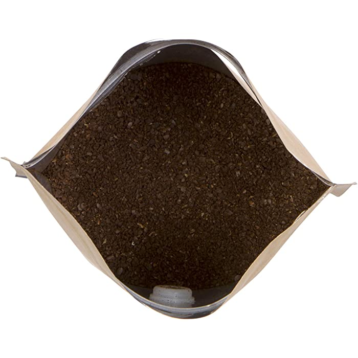 Tips-to-Store-Ground-Coffee