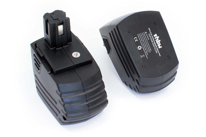 SFB155 Batterie 3300mAh pour Hilti SFB150