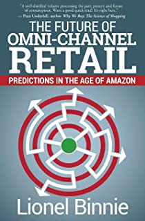 The Retail Revival: Reimagining Business for the New Age of