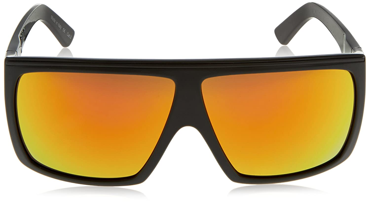 c1c88fde35 Amazon.com  Dragon Alliance Fame Sunglasses